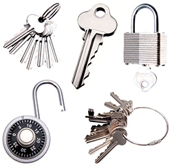 Enfield CT Locksmith Store Enfield, CT 860-352-0737